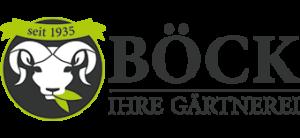 Boeck Bayern